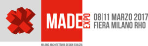 MADE2017_logo_marchio_data_orizz_02